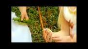 Гергана Димова - Залюбих мамо залюбих