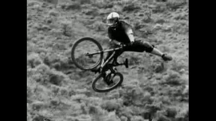 Bike Vodi Do Pristrastqvane