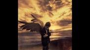 превод ~ kогато плаче слепец ~ Deep Purple ~ When a blind man cries