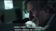 The Challenger Disaster _ Чалънджър (2013)