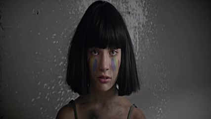Премиераа 2016 !!! Sia - The Greatest (оfficial Hd video)