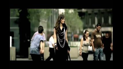 Edward Maya ft. Vika Jigulina - This Is My Life (превод)