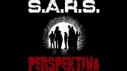 S.a.r.s. - Ispovest Mise Markovica