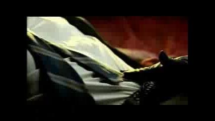 Britney Spears Ft. Linkin Park - Faint Toxic