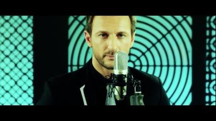 Kostas Karafotis - Ksafnika- Изведнъж ( New Official Video Clip 2012 H D)превод