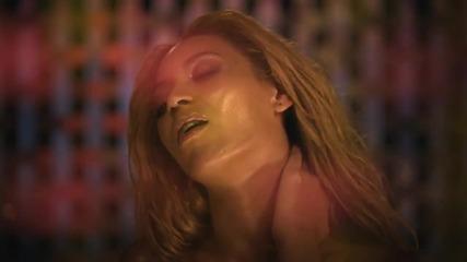 « Текст & Превод » Beyonce - 1 + 1 ( Високо Качество )