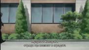 [ Бг Субс ] Kiseijuu Sei no Kakuritsu Episode 19