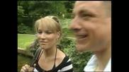 Хванаха с допинг германски колоездач