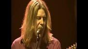 Toto - Acoustic Set (live 2007)