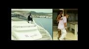 Don Omar Danza Kuduro Video Ufficiale 2012 Hq