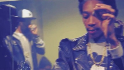 Gucci Mane ft. Wiz Khalifa - Nothing On You (official Music Video) Fullhd