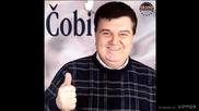 Cobi - A ko ce znati - (Audio 1999)