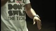 Песен ! Ne - Yo A Milli Remix (official Music Video)