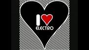 Pit - Art Dj remix 2008 - El Otro Soy Yo...ole