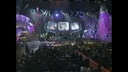 Tatu Live At Mtv 2003
