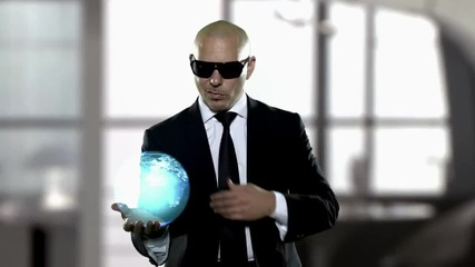 ^new^ Pitbull - Back In Time (featured in