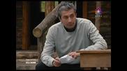 Дила ханъм - еп.7/5 (rus subs)
