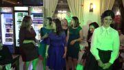 Сватбата на Mеди и Миро - Medi i - Part 4