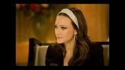 Hilary - The Best(Fen Video)