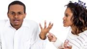 Какво търсят мъжете подсъзнателно в жените? - 5 неща които, привличат мъжкият интерес към жени!