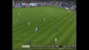 """""""Бордо"""" се класира на финал за Купата на Франция след успех с 2:1 над """"Троа"""""""