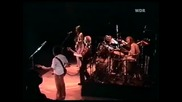 Wishbone Ash - Live at Rockpalast, Full Concert 1976 Remastered