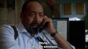 The Flash S01e05(2014)