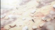 Fairy Tail S2 - 69 [ Бг субс ]