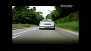 Да продадеш колата си - Мерцедес Слк Бг Аудио 04.06.2013 Цял Епизод