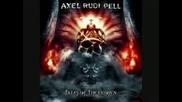 Axel Rudi Pell - Докосваш душата ми