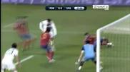 Cristiano Ronaldo - 2010 2011 Hd