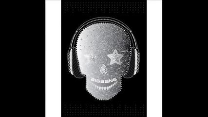Big Bang - Somebody to Love [full song]