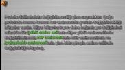 Dincilerin asilsiz iddialarina cevaplar - 3. Bolum