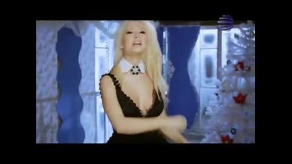 New !! Цветелина Янева - Никога и никъде (official Tv Version)