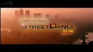 Streetdance 3d Soundtrack 02 N - Dubz Feat. Bodyrox - We Dance On