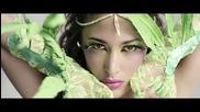 Жестоко Датско! Djames Braun - Fugle- Птици ( Оfficial Music Video 2014)