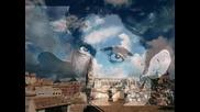 Ana Belen - Espana camisa blanca de mi esperanza
