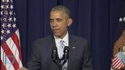 Supreme Court Upholds Key Obamacare Insurance Subsidies