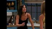 Friends - S07e01 - Monicas Thunder