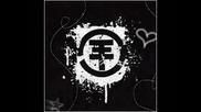 Tokio Hotel - Rette Mich (rare Version)