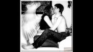 Darude - Touch Me, Feel Me