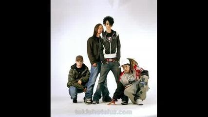 Za Fenovete Na Tokio Hotel
