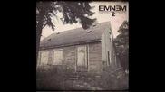 Eminem - Brainless ( Explicit )