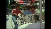 Оркестър Без Име (1982) Целия Филм