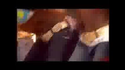 Rihanna - Pon De Replay(live)