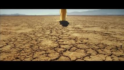Prince Royce - My Angel + Превод [официално Видео] Бързи и Яростни 7 Саундтрак