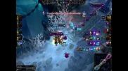 League of Legends 2013-05-07 00-07-22-90