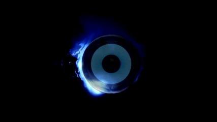 Linkin Park - Numb (dubstep)