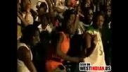 Baby Cham & Alicia Keys - Ghetto Story