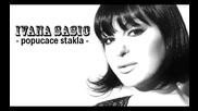 Ivana Sasic - Popucace stakla (2011)